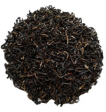 Organic Chinese Black Tea