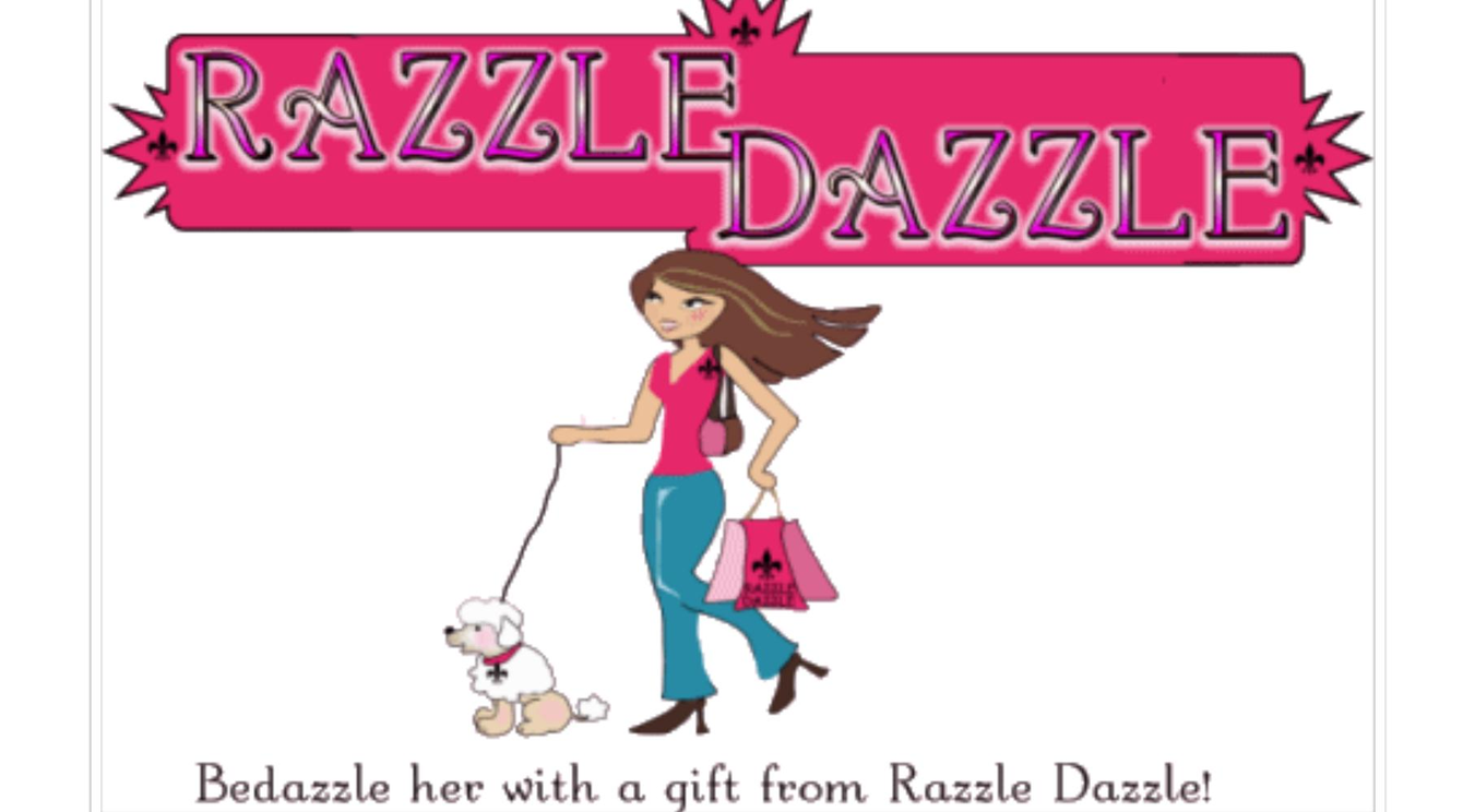 Razzle Dazzle Unique Boutique