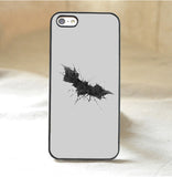 Silly Batman Phone Cases