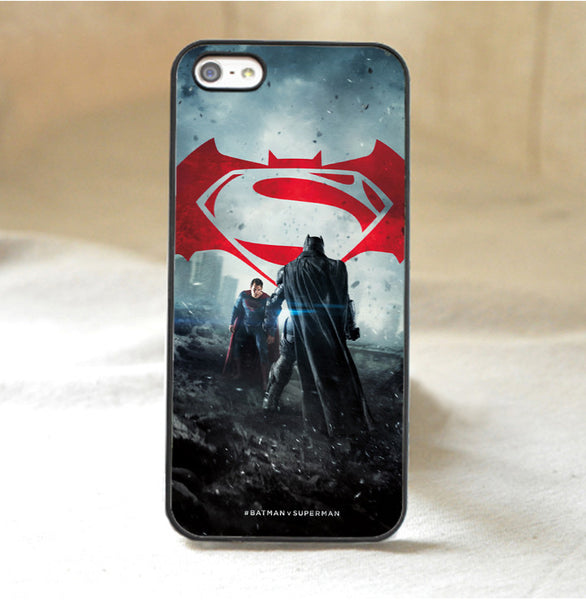Copy of Silly Batman Phone Cases