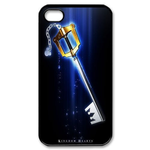 Keyblade Case