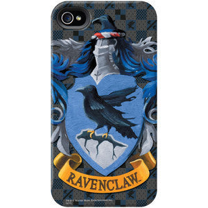 Harry Potter Ravenclaw Phone Case