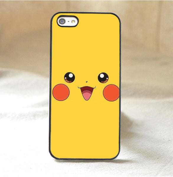 Pika Pika Cases