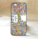 Pokemon Gotta Catch Em All Case