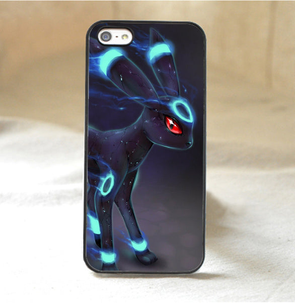 Umbreon Case