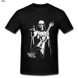 Star Wars Heavy Metal Tees