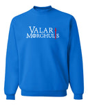 Game Of Thrones Valar Sweatshirt
