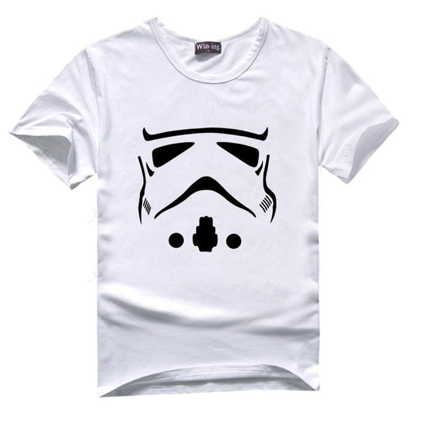 Storm Trooper Tees