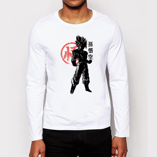 Its Over 9000 Dragon Ball Z Tees
