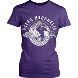 Valar Morghulis Women Shirts