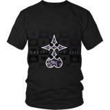 Kingdom Hearts Organization 13 Shirts