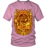 Game of Thrones A Song of Fire Shirts