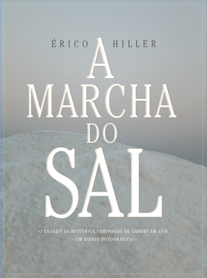 A Marcha do Sal