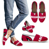 Arizona Women's Casual Shoes
