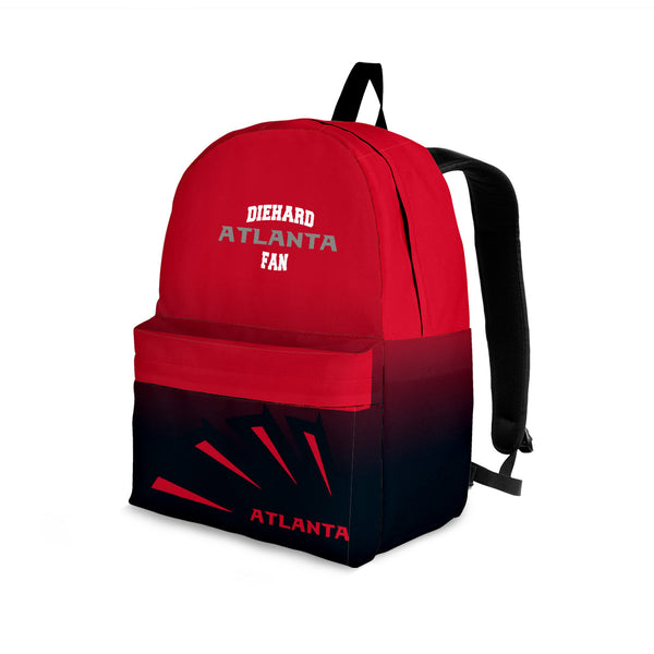 Atlanta Backpack