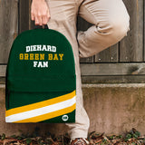 Green Bay Backpack