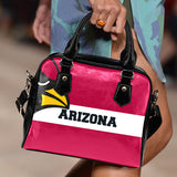 Arizona Shoulder Handbag