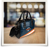Chicago Shoulder Handbag