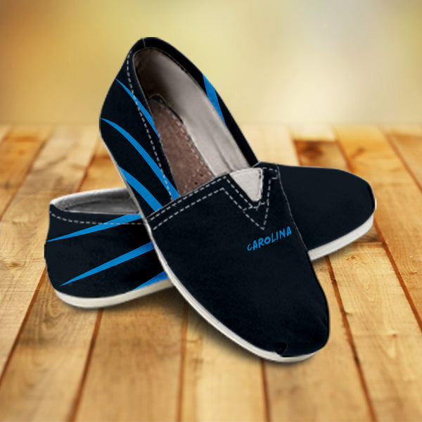 Carolina Women's Casual Shoes
