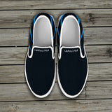 Carolina Slip Ons
