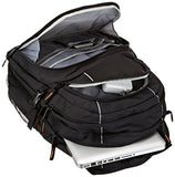 Backpack for Laptops Up To 17-Inch backpack school dorm books