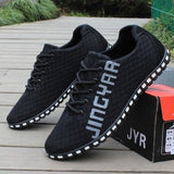 Plus Sizes New Arrival 2015 Summer Men's Casual Running Sport Cool Shoes (Plus Sizes New Arrival)