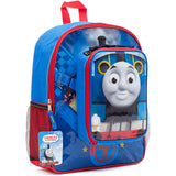 Thomas Backpack with Lunch
