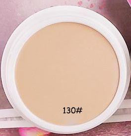 30 Makeup Concealer Cream Hide Blemish Conceal Dark Circle Scars Acne Perfect Cover Make Up Face Foundation Cream