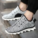 2016 New fashion Men Shoes  Mesh Outdoor Causal Shoes Breathable Flats Shoes Brand Men Shoes free shipping  BSP46