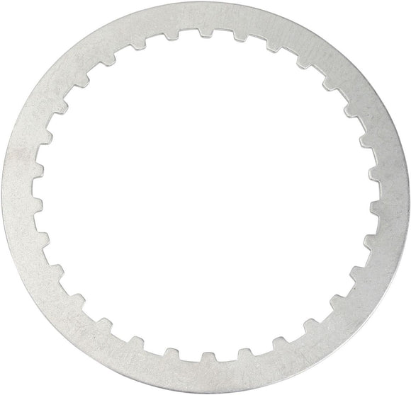Drag Specialties Clutch Steel Plate Single - Part #11310435 - Hogparts UK