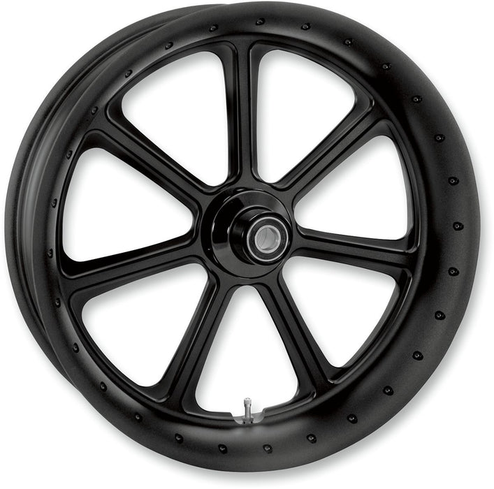 RSD One-Piece Aluminium Wheel - Part #02021684 - hogparts-uk.myshopify.com