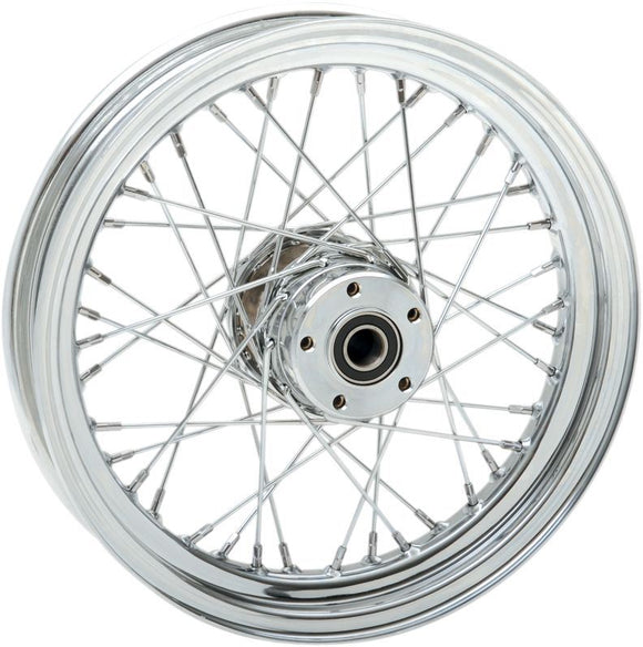 Drag Specialties Front Wheel 16