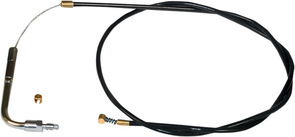 S&S Cable - Part #06501592