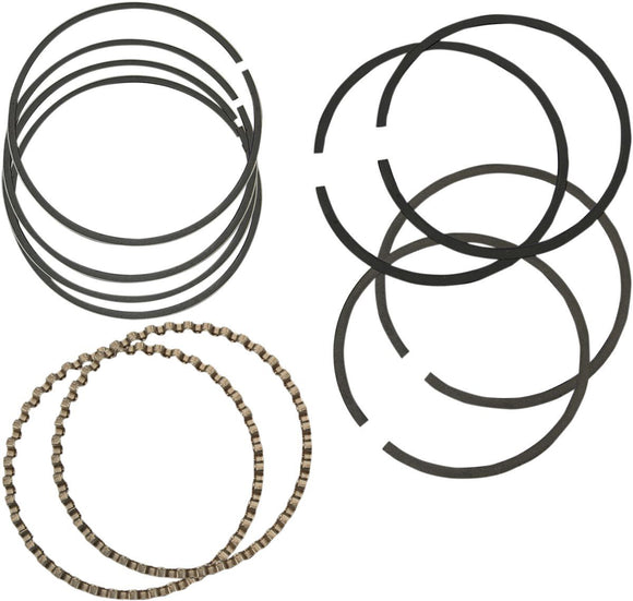 S&S Replacement Rings - Part #09120598