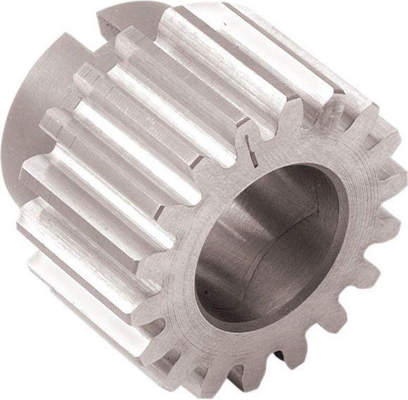 S&S Pinion Gear - Part #09210003
