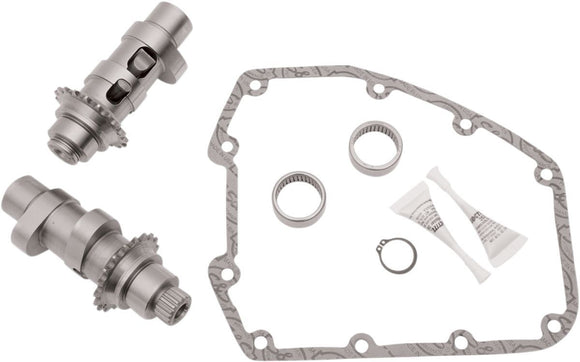 S&S Easy Start Cam Kit - Part #09250447