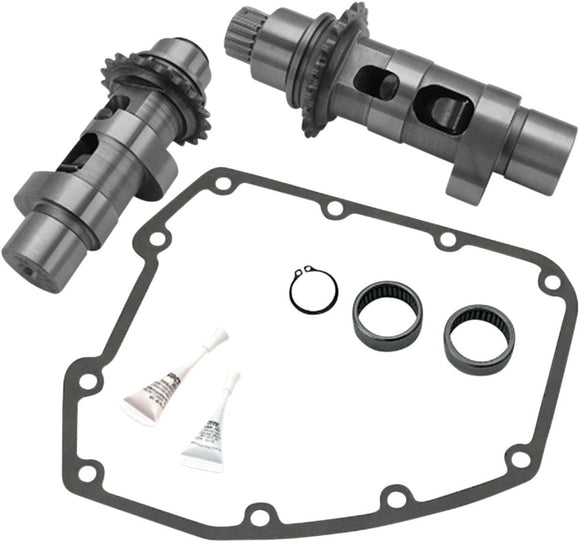 S&S Easy Start Cam Kit - Part #09250831