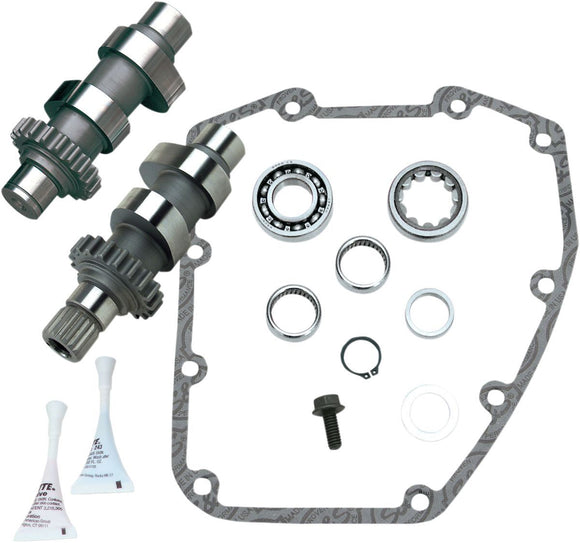 S&S Chain Drive Cam Kit - Part #09251043