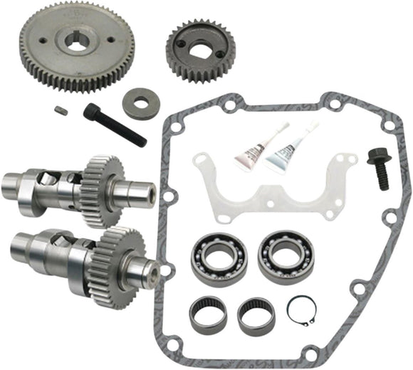 S&S Gear-Drive and Chain-Drive Camchest Kit - Part #09251099