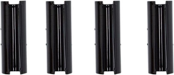 S&S Pushrod Cover Keeper Set - Part #09280099