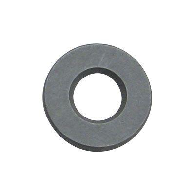 S&S Breather Gear Spacing Shim Kit - Part #09320142