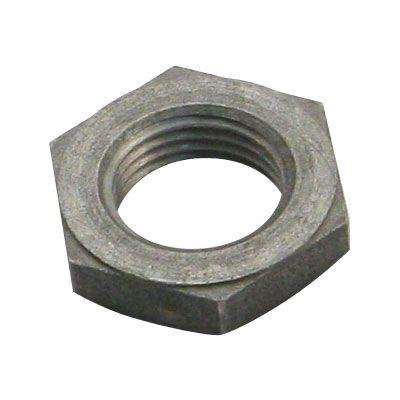 S&S Pinion Gear Nut - Part #09320148
