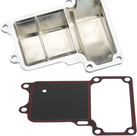 GASKET TRANS TOP CVR BT, 34917-06-X, FEATURES: Beaded. Part # 0934-1189 : EACH