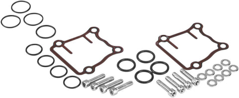 GASKET KIT TAPPET CVR TC, 11293-K, PRODUCT NAME: Seal Kit. Part # 0934-1553 : KIT
