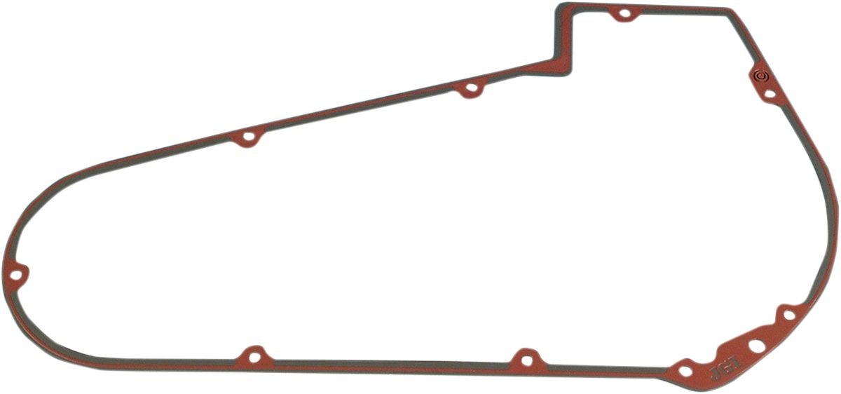 Primary Cover Gasket, 60538-81-CF - Part #09344629 - hogparts-uk.myshopify.com