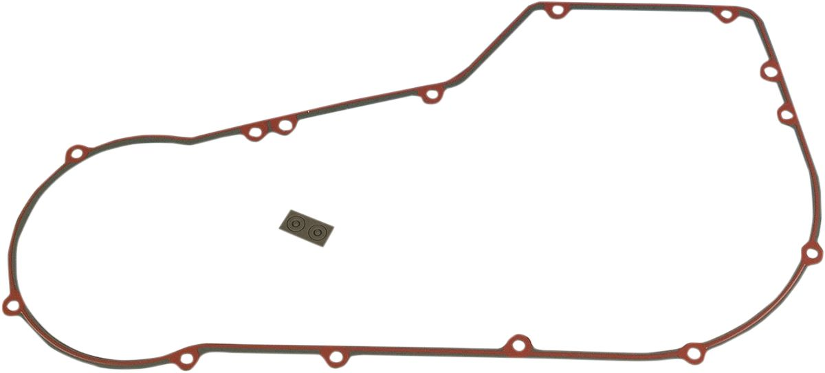 Primary Cover W/Bead Gasket, 60539-94-F - Part #09344631 - hogparts-uk.myshopify.com