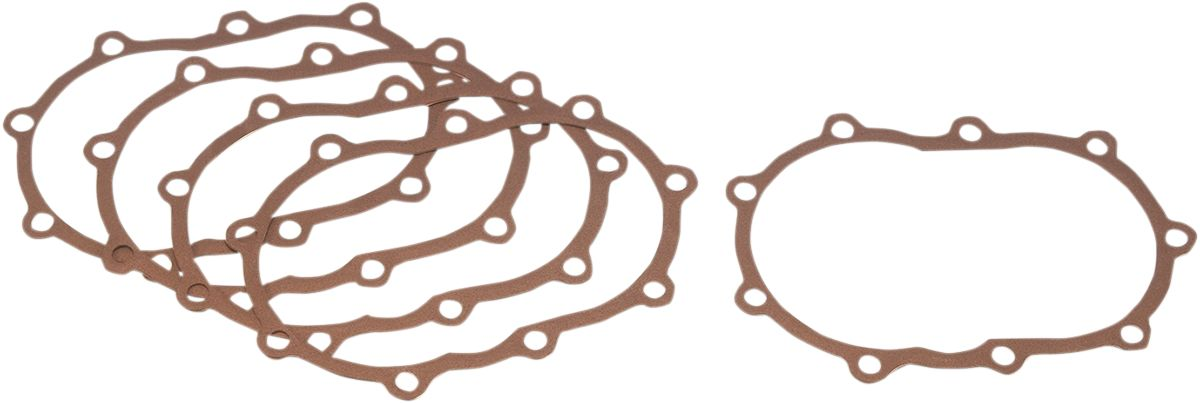 Transmission End Cover Gasket, 33295-36-F - Part #09344637 - hogparts-uk.myshopify.com