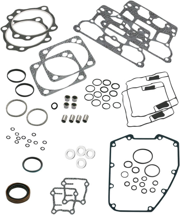 S&S Engine Gasket Kit - Part #09344747