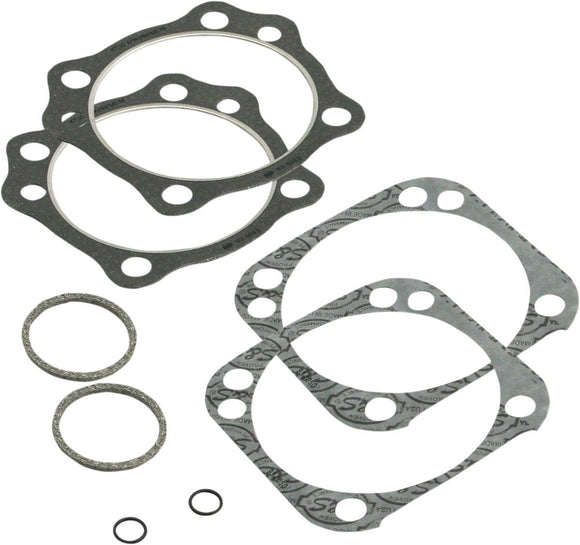 S&S Engine Gasket Kit - Part #09344752