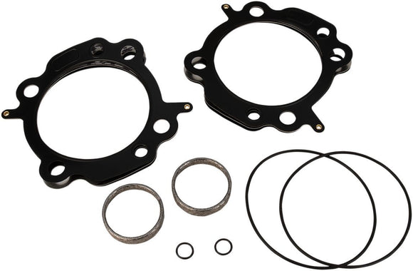 S&S Gasket Kit - Part #09345006